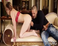 You Cannot Go Deeper - scene 4
