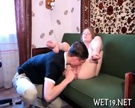 Wicked Pecker Riding - scene 5