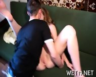 Wicked Pecker Riding - scene 6