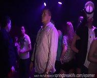 Nightclub Grindin And Booty Shakin - scene 10