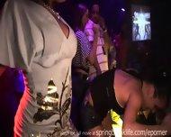 Nightclub Grindin And Booty Shakin - scene 12