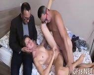 Girlfriends Explicit Fucking Delights - scene 5