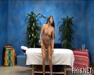 Fulfilling Beautys Wanton Needs - scene 6