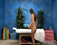 Fulfilling Beautys Wanton Needs - scene 7
