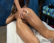 Explicit Anal Drilling - scene 4