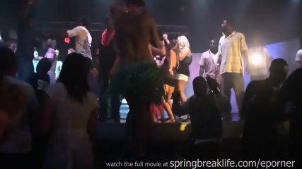 Girls In Hula Skirts - scene 2