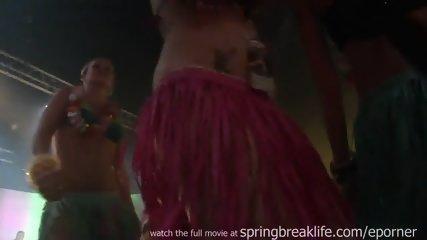 Girls In Hula Skirts - scene 3