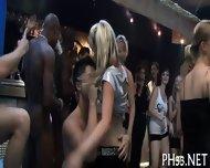 Errotic Orgy Pleasuring - scene 5