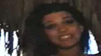 Taylor Hayes Facial Cum Compilation - scene 2