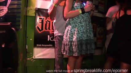 Spring Break Party Girls - scene 2
