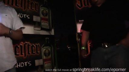 Spring Break Party Girls - scene 3