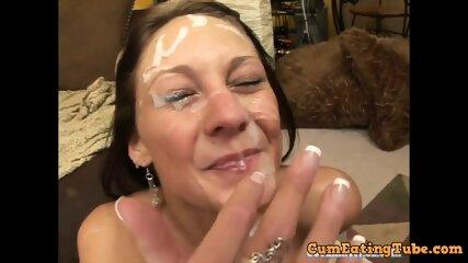 Massive Facials Porn Videos Eporner