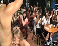 Explicit Cock Sucking Delights - scene 7
