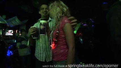 Club Flashing - scene 4