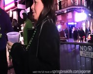 Mardi Gras Flashers - scene 6