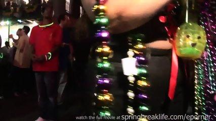 Mardi Gras Flashers - scene 10