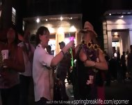 Mardi Gras Flashers - scene 5