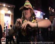 Mardi Gras Flashers - scene 7