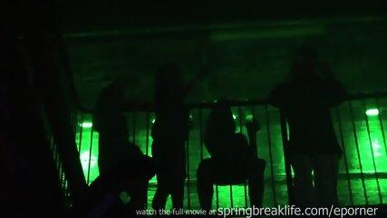 Up The Skirt Club Girls - scene 9