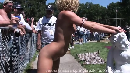Spread Pussy Shots - scene 12