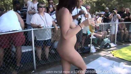 Naked Girls - scene 7