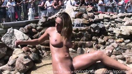 Naked Waterfall - scene 11