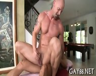 Fucking Tight Firm Asses - scene 9