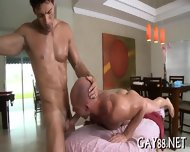 Fucking Tight Firm Asses - scene 5