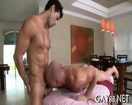 Fucking Tight Firm Asses - scene 6