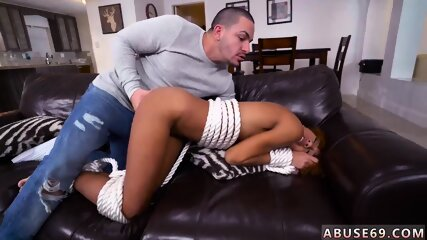 Perverted stories 1 and black big tits car Pretty Tied up