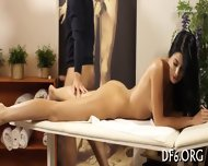 Dildo Replacing A Dick - scene 12