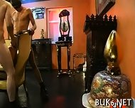 Blow Bang With Hot Babes - scene 7