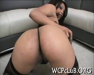 Unforgettable Black Sex - scene 7