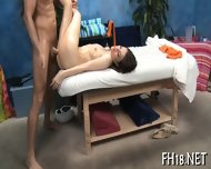 Igniting Hot Lass Wild Desires - scene 2