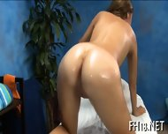 Meticulous Pussy Banging - scene 11