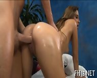Meticulous Pussy Banging - scene 12