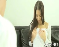 Ravaging Dudes Hard Love Shaft - scene 7
