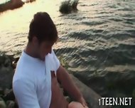 Babe Is Giving Stud A Wild Ride - scene 6
