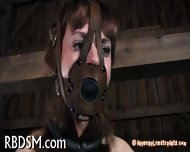 Waiting With Lusty Anticipation - scene 9