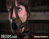 Waiting With Lusty Anticipation - scene 5