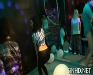 Erotic And Explosive Swinger Parties - scene 10