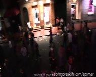 Mardi Gras Balcony - scene 12