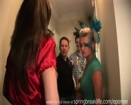 Mardi Gras Hotel - scene 8