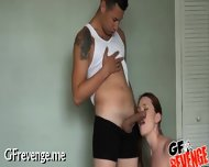 Carnal Doggystyle Pounding - scene 9