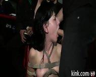 Kinky Delights For Sweet Darling - scene 8
