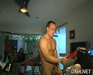 Sowing Lusty Temptations - scene 10