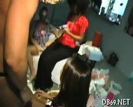 Sowing Lusty Temptations - scene 6