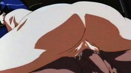 Hentai Compilation - scene 10