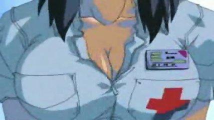 Hentai Compilation - scene 1