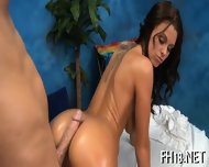 Tasting A Tough And Long Dick - scene 6